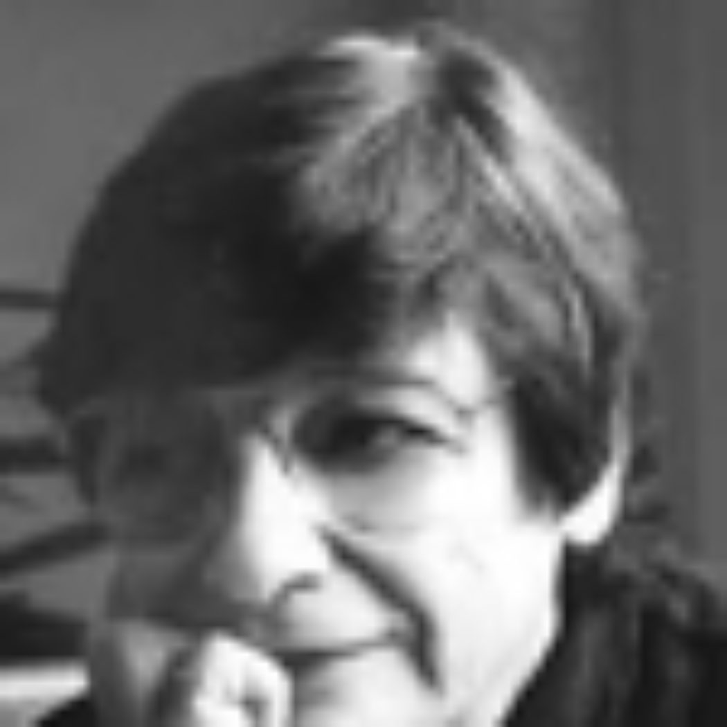 Headshot of Yvonne Haddad